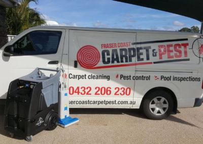 Fraser_Coast_Carpet_and_Pest_Gallery-Image-5