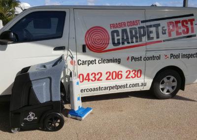 Fraser_Coast_Carpet_and_Pest_Gallery-Image-6